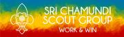 Sri Chamundi Scout Group